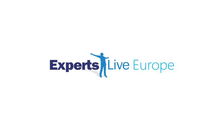 Experts Live News Header